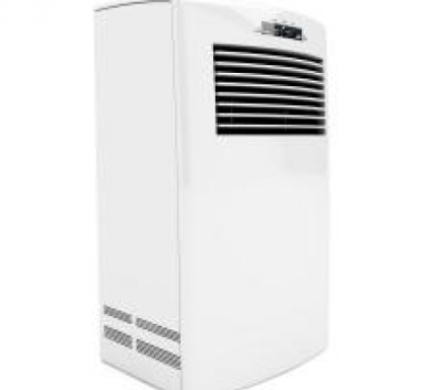 Tips for Choosing the Best Air Purifier